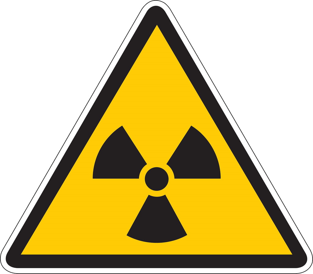 logo-radiation